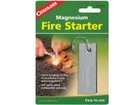 Amnar Coghlans Magnesium Firestarter