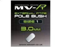 Apicale externa Maver MV-R External PTFE Pole Bush