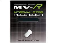 Apicale interna Maver MV-R Internal PTFE Pole Bush