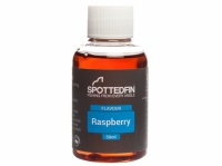 Aroma Spotted Fin Raspberry Flavour