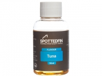 Aroma Spotted Fin Tuna Flavour