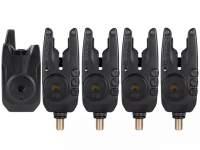 Avertizori Fox Mini Micron X 4+1