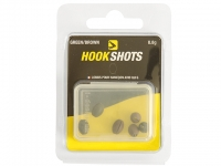 Avid Carp Hook Shot