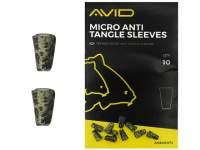 Avid Carp Micro Anti Tangle Sleeves