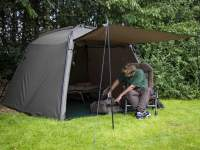 Avid Carp Screen House Compact