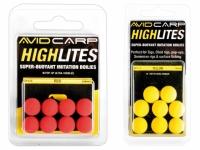 Avid Highlites 14mm