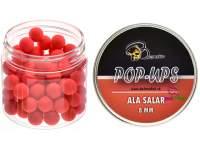 Baitmaker Ala Salar Micro Pop-ups