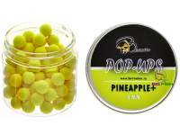 Baitmaker Pineapple Plus Micro Pop-ups