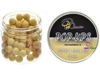 Baitmaker Toffee and Tiger Nut Micro Pop-ups