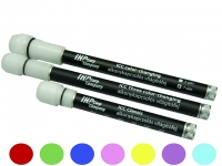 Baliza luminoasa ICC Deep Impact 7 Colours Changing
