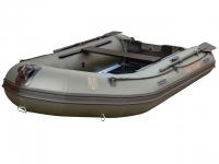 Barca pneumatica Fox FX 320 Air Deck