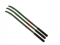 Baston nadire Fox (Throwing Sticks)