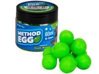 Benzar Mix Method Egg 10-12mm