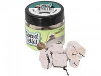 Benzar Mix Speed Pellet