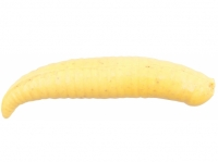 Berkley Gulp Alive Pinched Crawler 2.5cm Chunchy Cheese