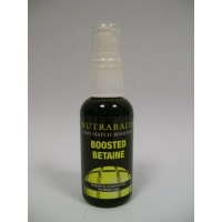 Betaine Pro Match Booster Spray