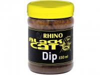 Black Cat Dip
