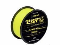 Black Cat Mono 300m