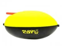 Black Cat Side Light Float 150g