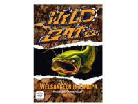 Black Cat Wild Catz DVD