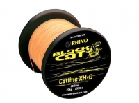 Black Cat XH-O Catline 250m