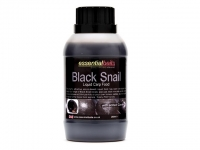 Black Snail Liquid Food