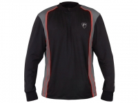 Bluza Fox Rage Long Sleeve Performance Shirt UV50