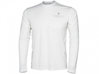 Bluza Westin Tournament Shirt Offshore White