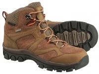 Bocanci TF Gear Hardcore Trail Boots