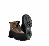 Bocanci TraX Boots
