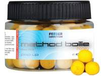 Carp Zoom Feeder Competition Method Boilies