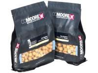 Boilies CC Moore Live System 5kg