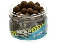 Boilies de carlig CPK Flash Next Hookbaits