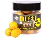 Boilies de carlig Dyanmite Baits Sweet Tiger & Corn Hard Hookbaits