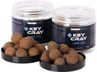 Boilies de carlig Nash Key Cray Hard Ons