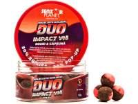 Boilies de carlig Senzor Planet Duo Impact VM