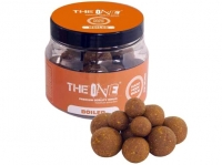 The One Gold Scopex & Caramel Hookbait