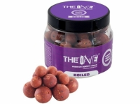 The One Purple Crab, Squid Octopus & Cranberry Hookbait
