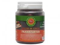 Boilies de carlig WLC Frankfurter