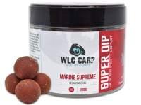 Boilies de carlig WLC Marine Supreme Hookbaits