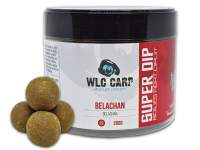 Boilies de carlig WLC SuperDip Belachan