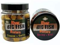 Dynamite Baits Cheese & Garlic Busters Hookbaits