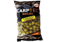 Boilies Dynamite Baits CarpTec Pineapple and Banana 2kg
