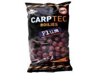 Boilies Dynamite Baits CarpTec Plum 2kg