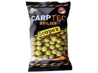Boilies Dynamite Baits CarpTec Scopex 2kg