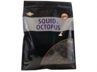 Boilies Dynamite Baits Squid & Octopus