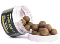Boilies Nash Key Hard Ons