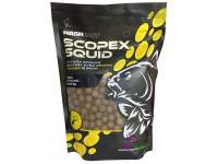 Boilies Nash Scopex Squid Stabilised