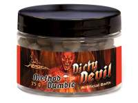 Boilies Radical Method Dumble Dirty Devil