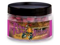 Boilies Radical Method Dumble Pink Tuna